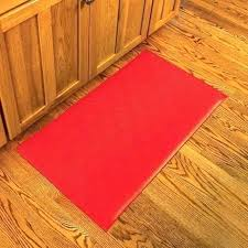 yellow kitchen rugs yellow runner rug waterproof runner rugs outdoor rug floor mats yellow next furniture yellow kitchen rugs