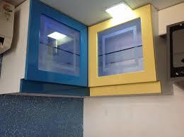 ... Modular Kitchen Accessory - Advance Interior Photos, Pandri,  Raipur-Chhattisgarh - Modular Kitchen ...