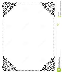 Party Borders For Invitations Party Invitation Borders Free Invitation Templates Free