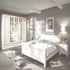 Dazzling Design Inspiration Schlafzimmer Ideen Landhaus Melian Ie