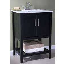 24 bathroom vanity without top. incredible legion furniture ceramic top 24 inch single sink bathroom vanity with designs without