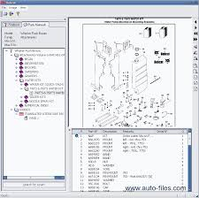 2005 ford 500 wiring diagram on 2005 images free download wiring 763 Bobcat Alternator Wiring Diagram bobcat 763 parts diagram ford f 150 wiring harness diagram 2005 ford five hundred wiring Bobcat Parts Diagrams