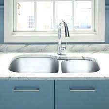 farmhouse sink above counter kitchen sinks farmhouse sink formica countertop