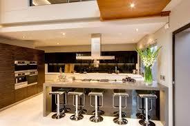 kitchen islands splendid bar table stools island modern kitchen islands with seating small bistro staten