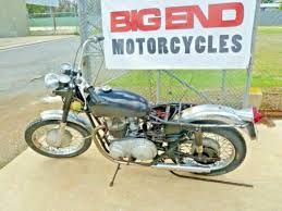 norton motorcycles with