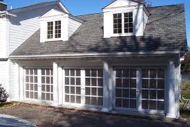french glass garage doors. Wonderful French Glass Garage Doors With Door Style Dream Usa