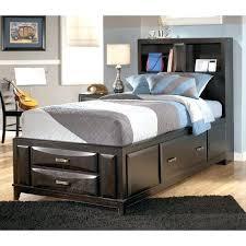 Kira Bedroom Furniture King Kira Bedroom Set Ashley Furniture ...