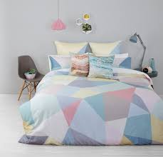 dusty pink duvet cover nz sweetgalas with regard to elegant property pastel duvet covers ideas