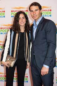 Breaking news headlines about rafael nadal, linking to 1,000s of sources around the world, on newsnow: Who Is Rafael Nadal S Future Wife Xisca Perello Meet The 2021 Tennis Star S Partner