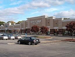 Shop Furniture & Mattresses in Milford Orange CT