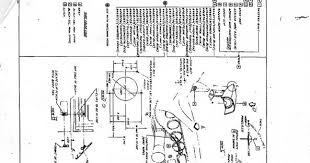 1969 pontiac gto wiring diagram 1970 gto wiring diagram 1970 image wiring diagram gm tach wiring wirdig on 1970 gto wiring
