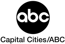File:Capital Cities ABC, Inc. logo.png - Wikipedia