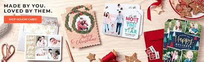 Internet Christmas Cards Personalized Give Thanks Free Internet