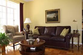 Olive Green Living Room Similiar Olive Living Room Keywords