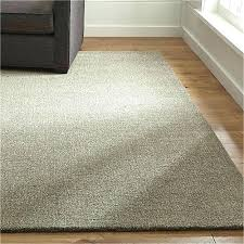 crate barrel rugs brilliant wool regarding taupe rug and remodel 7 reviews multi purpose pad area crate and barrel kitchen rugs