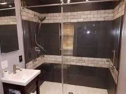 bathroom remodeling service. Bathroom Remodeling Service, Custom Ceramic Tile Installation, Full Remodels Service