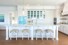 recycled glass countertops cost beautiful of recycled glass cost photos geos recycled glass countertops cost recycled glass countertops cost