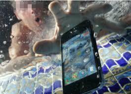 images?q=tbn:ANd9GcSfLkR1Ju3l5nECH8R5kdw5y_vGbc7Qiw-ajL5ivcELQ6XE8ObZ iPhone,Xperia,Nexus,Galaxy,arrows,AQUOSなどなど、全機種水没復旧行っております★★