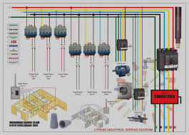mccb wiring diagram hd dump me best of auto mate me Light Switch Wiring Diagram at Motorized Mccb Wiring Diagram