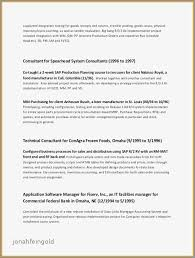Sample Law School Resume Stunning Sample Retail Manager Resumes Sample Resume For Graduates