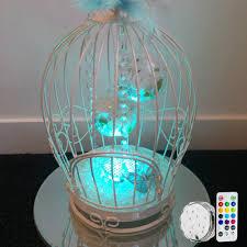 Multi Color Changing Led Lights Remote Controlled Multi Color Changing Available Led Light For Hookah Shisha Buy Color Changing Led Lights Programmable Led Battery Light