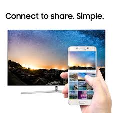 samsung tv 70 inch. amazon.com: samsung un75ks9000 75-inch 4k ultra hd smart led tv (2016 model): electronics tv 70 inch