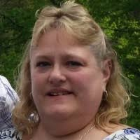 "3 ""Donna Salmons"" profiles | LinkedIn"