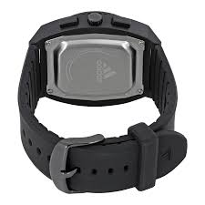 adidas mens watch adp3198 zoom