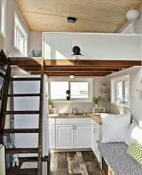 Limited Space House Design Cool Small Spaces House Decorating Exterior  Furniture Set Home Tips And Tricks