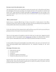 Online Doctors Note For Work Major Magdalene Project Org