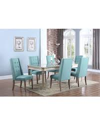 dining tables and chairs for sale in laguna. ivers 5 piece dining set upholstery color: laguna tables and chairs for sale in h