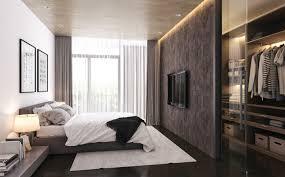Modern Simple Bedroom Simple Bedroom Shoisecom