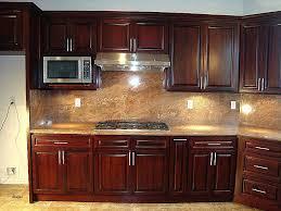 kitchen backsplash ideas for oak cabinets best of backsplash with oak cabinets super kitchen tile ideas oak cabinets