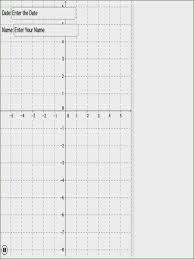 linear equations review worksheet luxury slope intercept form y mx b geogebrabook 31 lovely