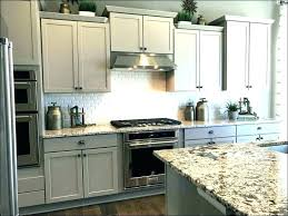 tile backsplash cost of installing to install kitchen picking home depot tiles replacing how out or mastic drywall best ideas on subway
