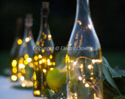 party lighting ideas. party decor ideas decorations wedding table lighting diy centerpieces lights