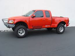 97-03 Ford F150 4