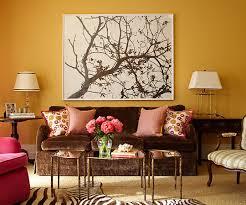 colorful living room furniture. + ENLARGE. Youthful Living Room Colorful Furniture
