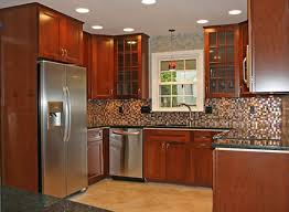 kitchen color ideas. Gallery Of Brilliant Kitchen Colors Ideas Kitchen Color Ideas