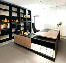 White home office design big white Grey Big Navenbyarchgporg Big Office Desk Big Lots Office Furniture Big Lots Office Tables Big