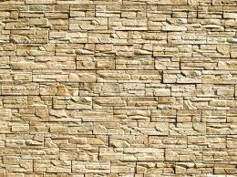 stone wall decor decor stone wall design stone wall decoration wall decorative plastic stone panels