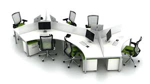 office workstation desks. Office Workstation Desk Workstations Computer Desks Furniture .