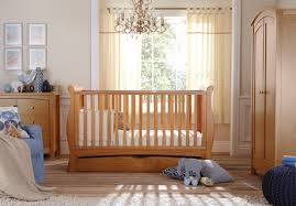 nursery furniture for small rooms. Baby Nursery Furniture Sets For Small Rooms L
