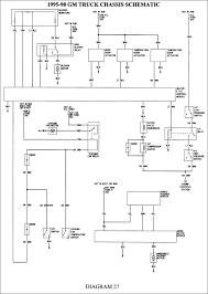 2001 chevy silverado trailer wiring diagram lovely repair guides 2002 Chevy Silverado Trailer Wiring Diagram at 2001 Chevy Silverado Trailer Wiring Diagram