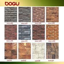 brick wall panels brick wall panel decoration brick wall panel brick decorative wall panels textured