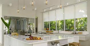 kitchen window treatments. Interesting Kitchen Whether You Like To Cook Or Not We Love Eat Get Together And Gather  Around The Kitchen One Of Our Most Used Spaces In Homes In Kitchen Window Treatments S