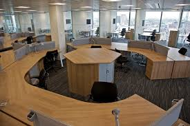office space planners. Office Space Planning, Design, Bolton, Manchester, Cheshire, Lancashire, Liverpool, Leeds, UK Planners