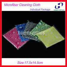 free 100 pcs individual package clean flesh glasses sunglass lens microfiber cloth glasses cloth 175x145mmeyeglass cleaning cloths bulk