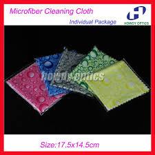 free 100 pcs individual package clean flesh glasses sunglass lens microfiber cloth glasses cloth 175x145mmeyeglass cleaning cloths bulk