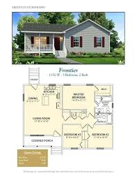 diy small house plans small home plans luxury small houses plans for affordable home construction of
